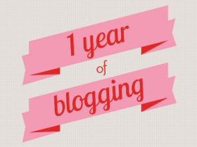 1-year-of-blogging