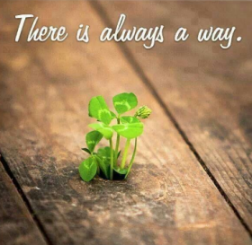 there-is-always-a-way