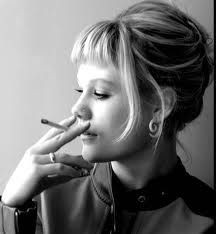 trixie-rookt