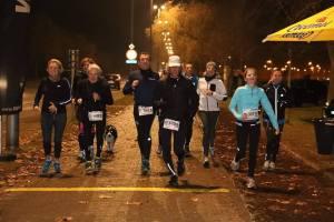 finish-halve-marathon