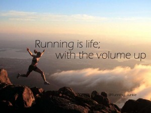 running-is-life-with-the-volume-up