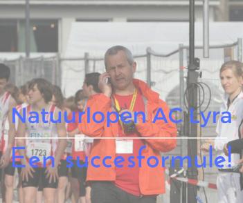 de-natuurlopen-van-ac-lyra