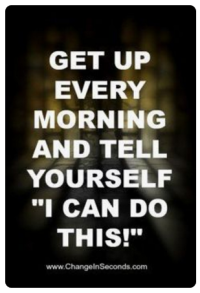 get-up-every-morning