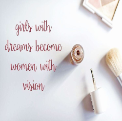 girls-with-dreams