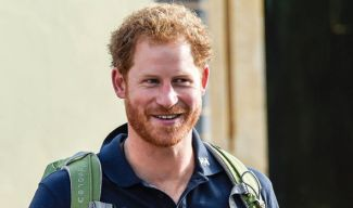 prince-harry-allegedly-to-race-in-morocco-next-year