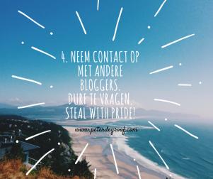 tips-voor-bloggers-5