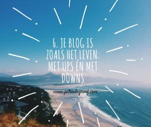 tips-voor-bloggers-7