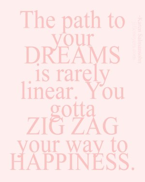 zigzag-your-way-to-happiness