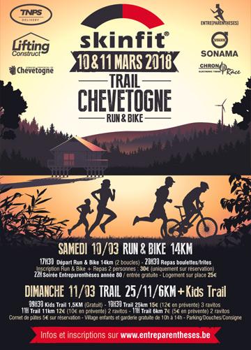 Chevetogne 4
