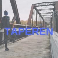 Taperen