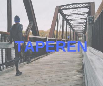 Taperen (1)