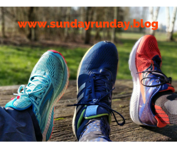 www.sundayrunday.blog (1)
