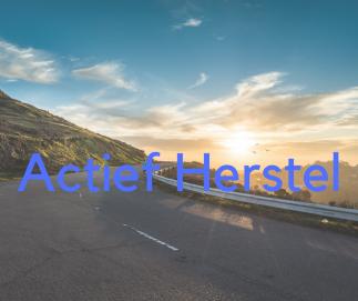 Actief Herstel