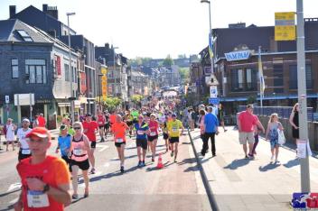 Maasmarathon