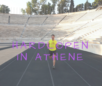 Cover Athene