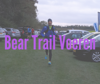 Bear Trail Voeren